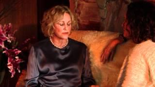 Caroline Muir - Tantra Goddess - A Memoir Of Sexual Awakenin