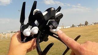 Cheap 1080p HD Micro Camera For Mini Sized Quadcopters