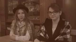 В одной из sta-студий Ростова-на-Дону записан новый трек!