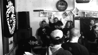 Video Pravdu říct - 10.12.2011 Punk On/Off vol. 2