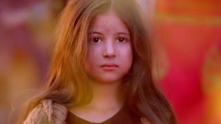 'Tu Jo Mila'   K K   Bajrangi Bhaijaan - Shahida