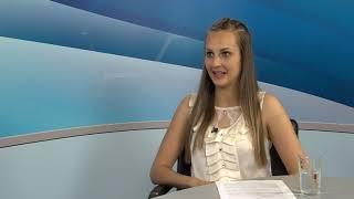 A Hét Embere / TV Szentendre / 2020. 07. 06.