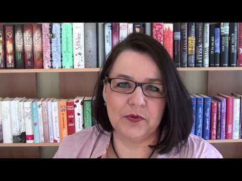 Das Mittel gegen die Kephalgie und die Osteochondrose, den Online zu lesen