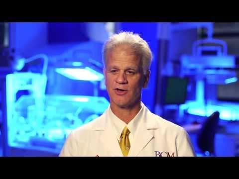 Hpv virus false positive