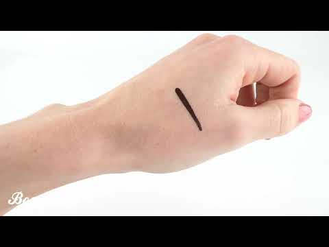 Essence Essence Liquid Ink Eyeliner Waterproof Brown