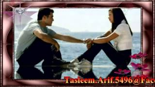 Karde Haan Pyar Tenu Jaano Vadh Ke The Best Editing Song By Jaan Jee