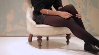 405tv Session: Arlissa - 'Sticks & Stones'