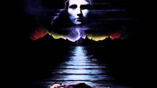 Annihilator - Never, Neverland 1990 Full Album