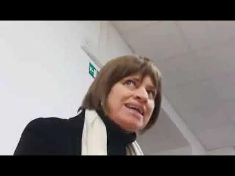 immagine di anteprima del video: Abbazia di Trisulti