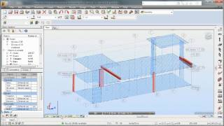how to apply wind load in robot structural analysis - मुफ्त