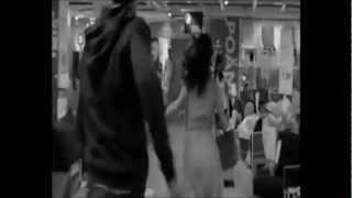 Seduxion Fiebre de amor videoclips