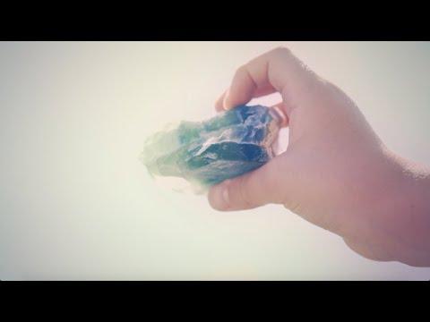 Yonezu Kenshi - Flow Light