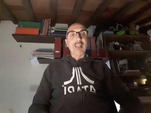 Il latte dal video seni sesso