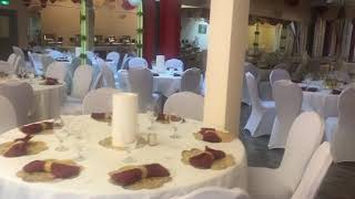 TheMantra Victoria- Custom Party Setup October 2018
