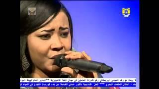 تحميل و مشاهدة مكارم بشير - مالك غيابك طول MP3