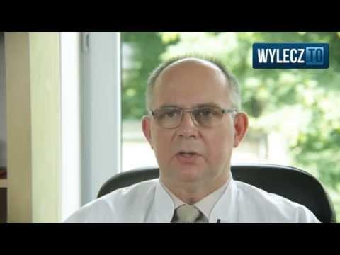 Dystonia hipertoniczny
