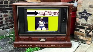 Bratmobile - Brat Girl (from The Real Janelle)