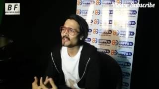 BB Ki Vines Bro Court New Webseries  HappiiFi  Bhuvan Bam Full Interview