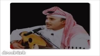 اغاني طرب MP3 خالد الشيخ - ناديت - جلسة صوت الخليج تحميل MP3
