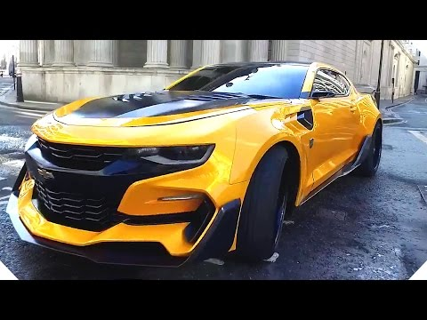 the cars of transformers 5 the last knight commuter online. Black Bedroom Furniture Sets. Home Design Ideas