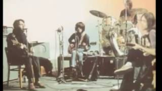 The Beatles    Something  from the Get Back Sessions George asks for help with the lyrics