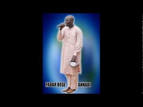 Fadar Bege Murhu