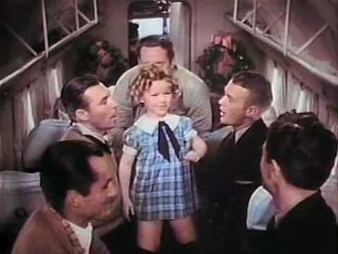 On the Good Ship Lollipop (1934) (Song) by Shirley Temple