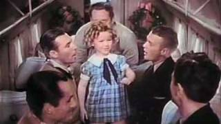 Shirley Temple - On The Good Ship Lollipop.avi