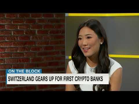 Bitcoin real market cap