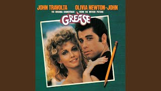 """Look At Me I'm Sandra Dee (From """"Grease"""")"""