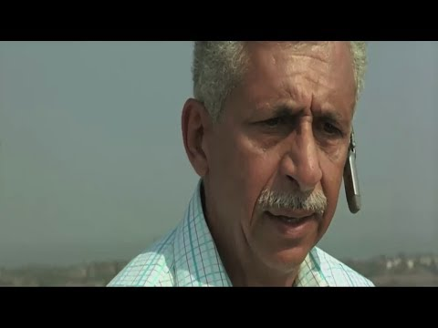 Naseerudin Shah agressive Comment on Terrorist Attack