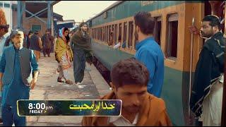 Khuda Aur Muhabbat Full Episode 39   Feroze Khan And Iqra Aziz Best Drama Scene Khuda aur Muhabbat