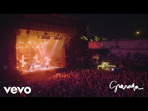 Granada - Vom Herz kummt (offizielles Video)