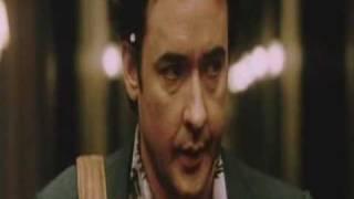 تحميل اغاني عبدالباسط حموده أنا مش عارفنى MP3