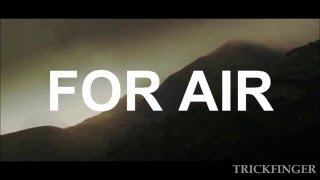 John Frusciante - For Air