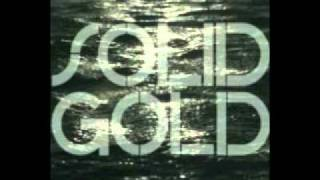 Solid Gold - New Kanada