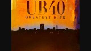 Gambar cover UB40 - Red Red Wine HQ*