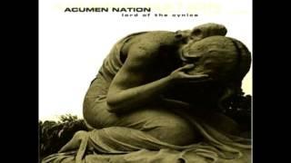 Acumen Nation - Ready To Die