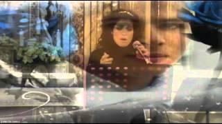 preview picture of video 'Luigi Ciaramella.31/07/08 Dedicato a un Angelo Speciale'