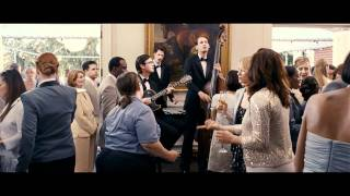 Bridesmaids (Unrated) - Trailer