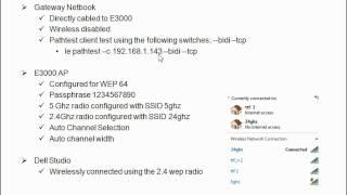 WEPvsWPA2Performancetest-SpeedupyourWiFi