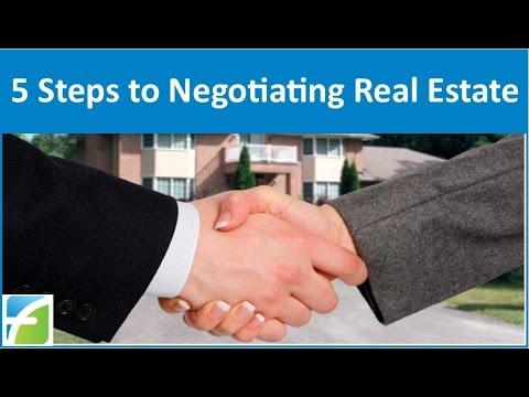mp4 Real Estate Agent Negotiation Tactics, download Real Estate Agent Negotiation Tactics video klip Real Estate Agent Negotiation Tactics