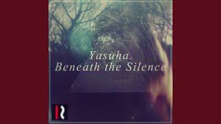 Beneath the Silence (Original Mix)