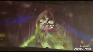 Harley Quinn & Joker - DNA