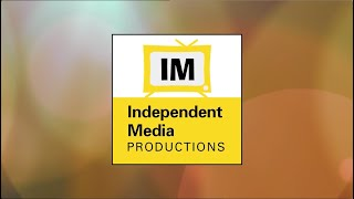Independent Media Productions, Inc. - Video - 1