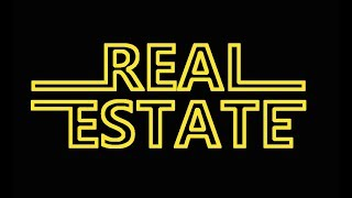 Star Wars Real Estate Investing / Katoen Natie maxing it out! Flip the house - Sell the $ money! ep6