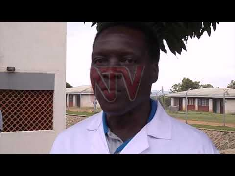 Three COVID-19 suspected cases test negative in Moyo