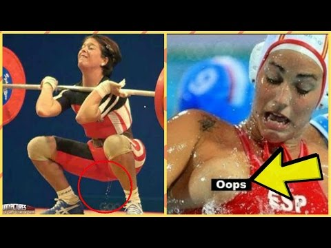FUNNIEST SPORTS Fails and Gym  Accidents Compilation   Video 2016