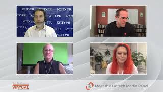 KCD PR Inc. - Video - 3