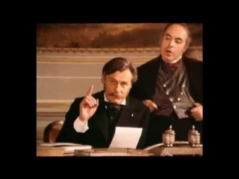 VERDI 3 Dopo il Nabucco. Dai Lombardi al Rigoletto.